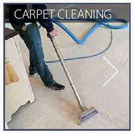 Beaumont Carpet Cleaning