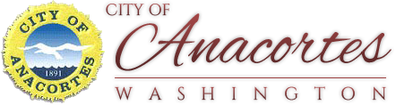 anacortes logo served by Smith Brothers Carpet Cleaning